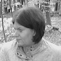 Martina Drobig