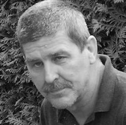 Jürgen Arndt